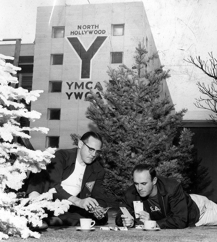 December 17, 1957