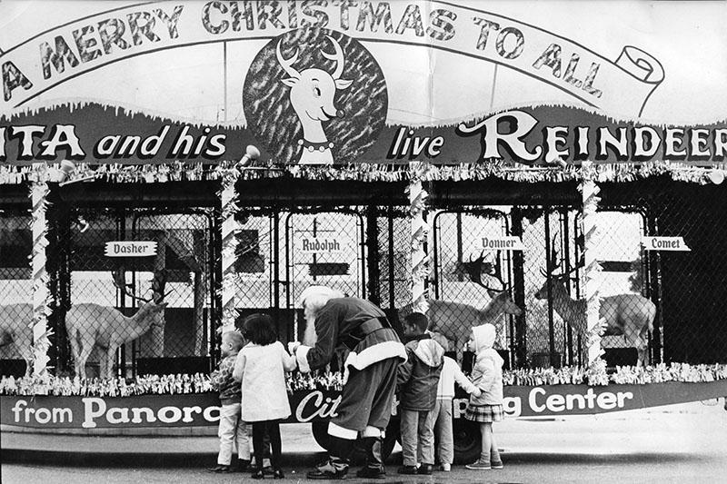 December 24, 1964