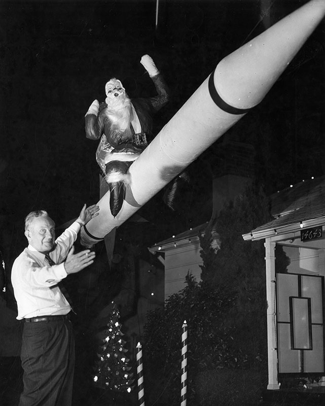 December 19, 1959