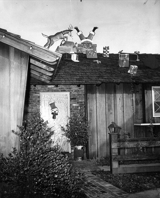December 22, 1955