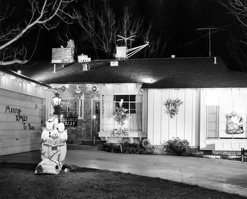 December 24, 1955