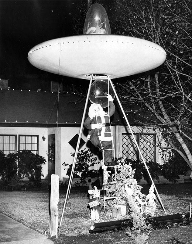December 26, 1958