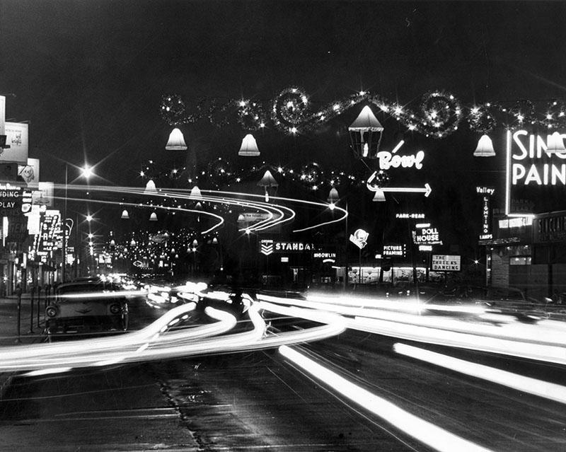 December 17, 1962