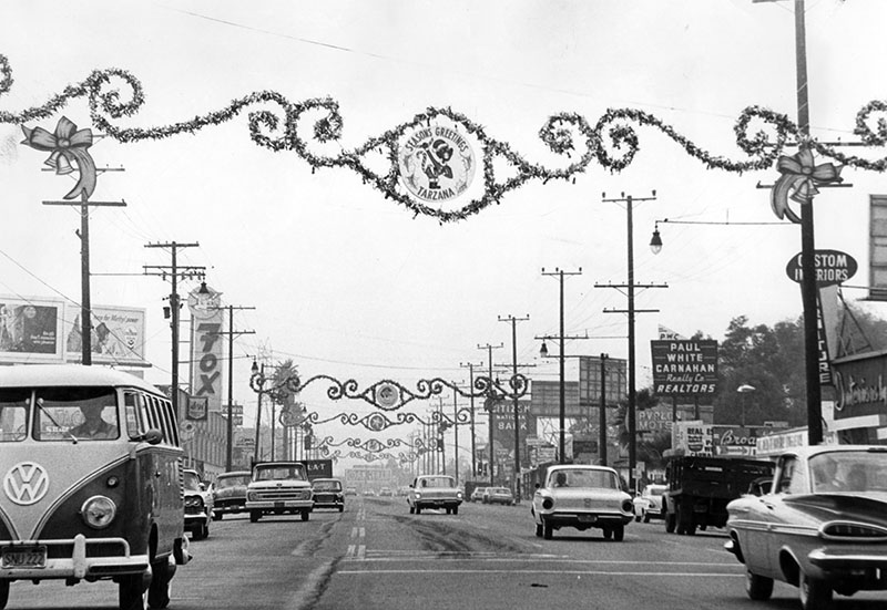 December 18, 1962