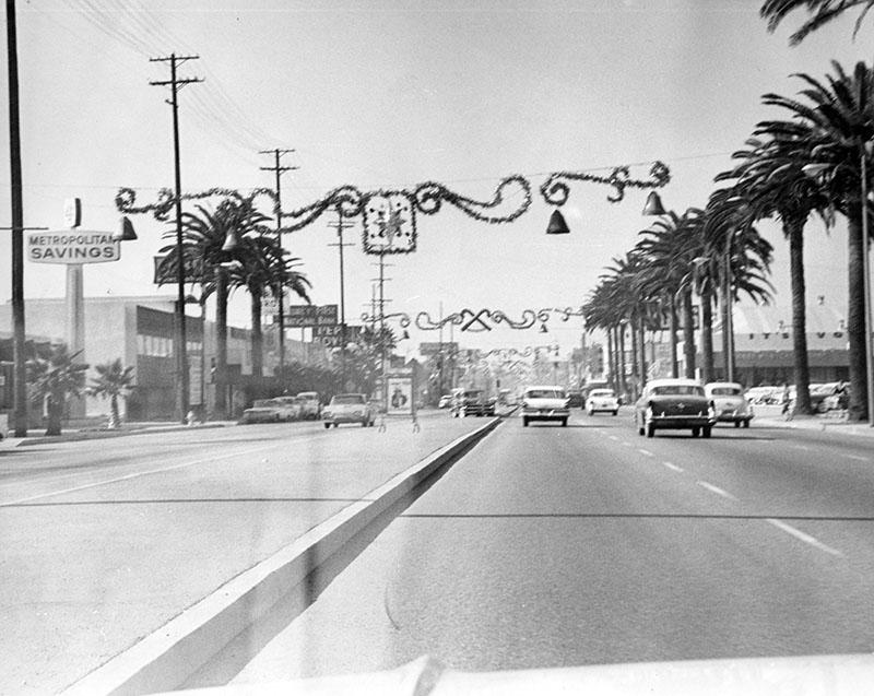 December 22, 1962