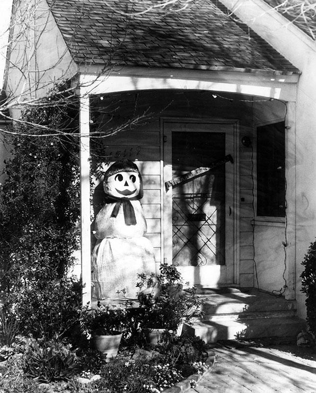 December 23, 1953