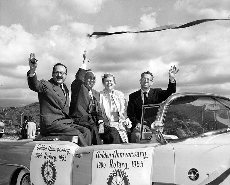 February 28, 1955
