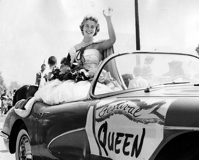 June 15, 1959