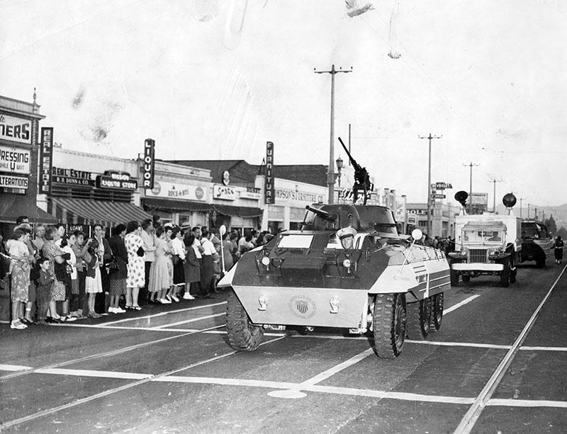 June 12, 1948