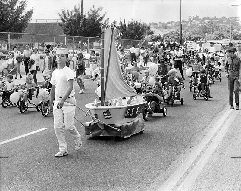 June 28, 1965